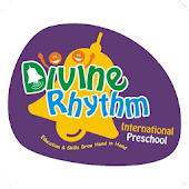 Divine Rhythm Preschool Android APK Download Free By Appeal Qualiserve
