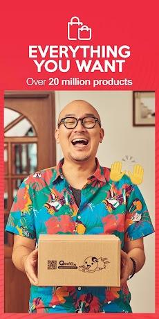 Qoo10 - Best Online Shoppingのおすすめ画像3