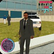 grand Theft Boss Sao Paulo Mafia Crime