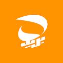 CCP (Solde + Relevé) icon