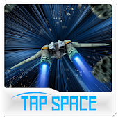 Tap Space (Unreleased)