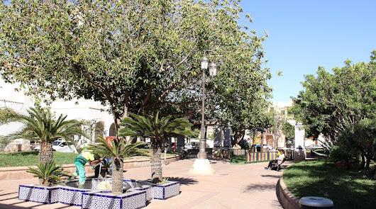 El fin de semana deja cerca de 340 positivos Covid en Almería