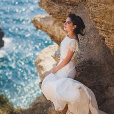 Wedding photographer Viktoriya Avdeeva (Vika85). Photo of 09.05.2018