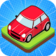 Merge Real Cars - Idle Car Tycoon