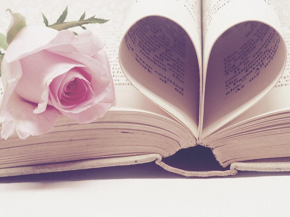 Literatura, Livro De Ligações, Página, Livro, Papel