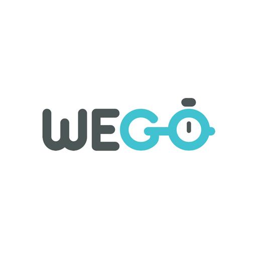 WeGo Soluções Logísticas