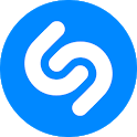 Shazam: Discover songs & lyrics in seconds icon