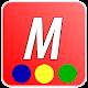 Memorizalo - Juegos de memoria APK