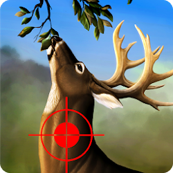 Jungle Deer Hunting Game 2017