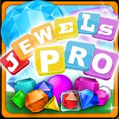 Crazy Jewels Pro 2015