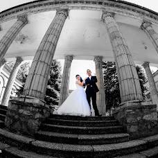 Wedding photographer Dmitriy Kurilko (svadba4you). Photo of 25.08.2015