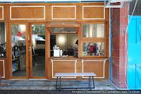 WM咖啡工作室|我想喝咖啡|WMcoffeestudio|