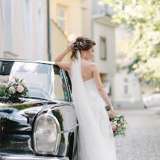 Wedding photographer Nikolay Schepnyy (schepniy). Photo of 19.02.2018
