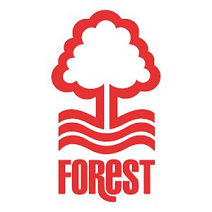 Nottingham Forest FC apk