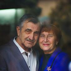 Wedding photographer Igor Schedryy (shedriy). Photo of 03.04.2018