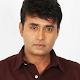 Sharan movie names APK