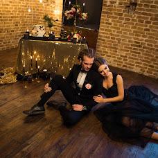 Wedding photographer Elena Strutovskaya (Strutovskaya). Photo of 28.02.2016