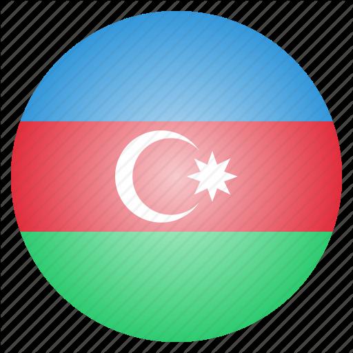 Azərbaycan Tarixi Xronologiya APK