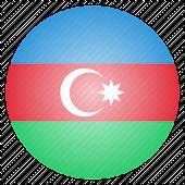 Azərbaycan Tarixi Xronologiya