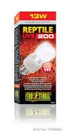 UVB 200 13 W