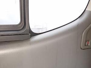 NV350キャラバン  PGX ライダー 2.5のカスタム事例画像 A.R.l.さんの2019年10月22日12:12の投稿