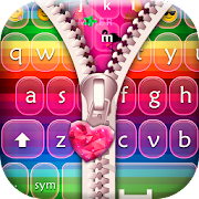 App Color Keyboard with Emojis APK for Windows Phone