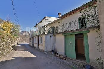 maison à Castanet-le-Haut (34)