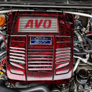 レヴォーグ VMG STi sport2.0 D型のカスタム事例画像 KAZU LEVO(カズレヴォ) さんの2020年07月24日19:45の投稿