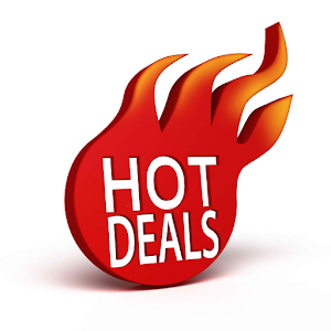 Indian Hot Deals