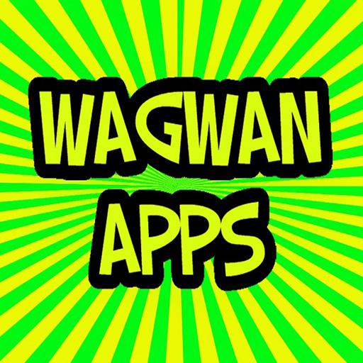 Wagwan Apps avatar image