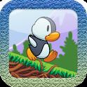Penguin Epic Arcade Runner Fun icon