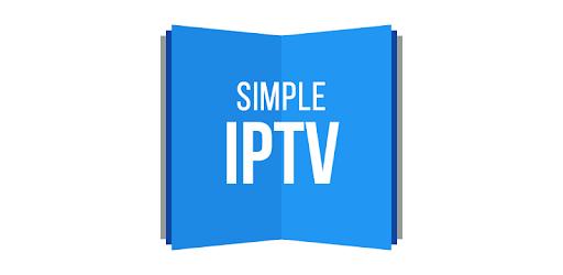 Simple IPTV - Apps on Google Play