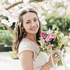 Wedding photographer Nataliya Previdi (Lalia). Photo of 22.06.2015