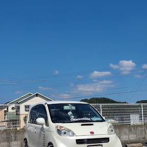 ライフ JB7 F-TURBOのカスタム事例画像 ゆうLiFE☆~teamLiFE~さんの2020年09月23日01:46の投稿