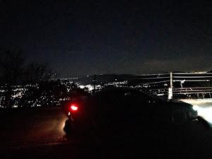 シルビア S15 のカスタム事例画像 こ〜たさんの2018年01月04日23:32の投稿