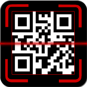qr scanner download for pc