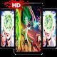 Rick And Morty Wallpaper UHD (app)