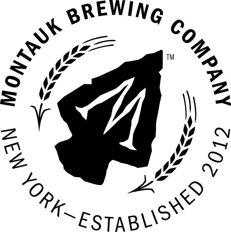 Logo of Montauk Summer Ale