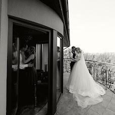 Wedding photographer Adomas Tirksliunas (adamas). Photo of 31.12.2017