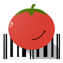 Fresh - Shopping Organizer icon