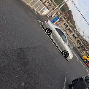マークII GX110 のカスタム事例画像 サイヤ人さんの2019年02月21日10:37の投稿