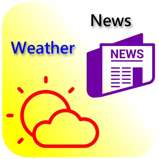 Singapore Weather Forecast and News Websites
