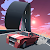 Polygon Toy Car Race file APK for Gaming PC/PS3/PS4 Smart TV