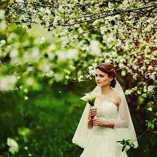 Свадебный фотограф Тарас Терлецкий (jyjuk). Фотография от 15.05.2014