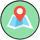 Offline Maps & Navigation for PC-Windows 7,8,10 and Mac