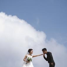 Wedding photographer Anh Phan (AnhPhan). Photo of 17.03.2017