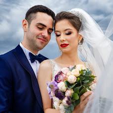 Fotograful de nuntă Magdalena Gheonea (magdagheonea). Fotografia din 21.12.2018
