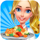 Restaurant Cooking Challenge icon