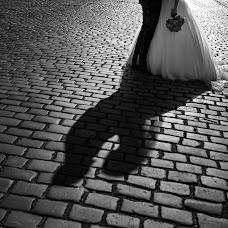 Hochzeitsfotograf Vitaly Nosov (positivafoto). Foto vom 11.08.2017