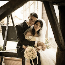 Wedding photographer Sara Fenu (sarafenu). Photo of 13.05.2018